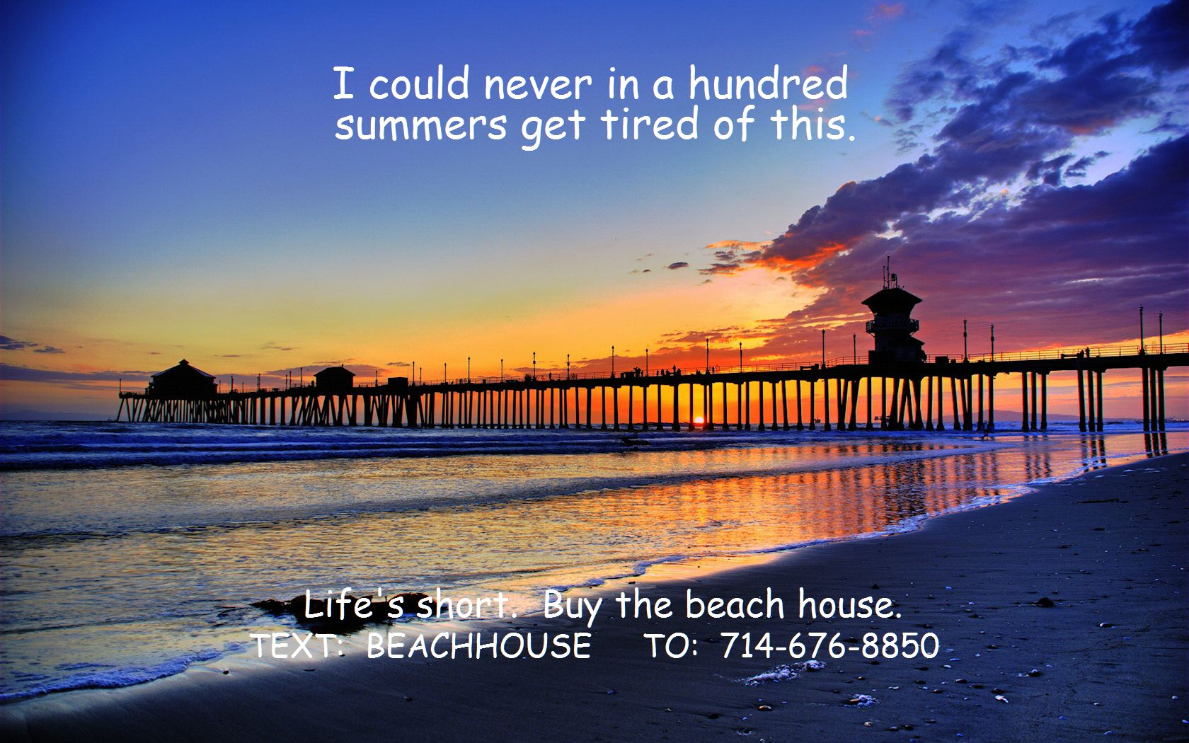 Finding Your Dream Home orange county homes for sale | orange county real estate for sale