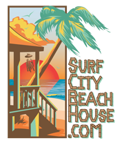 Surf City Orange Logo Transparent Backgroundsmall