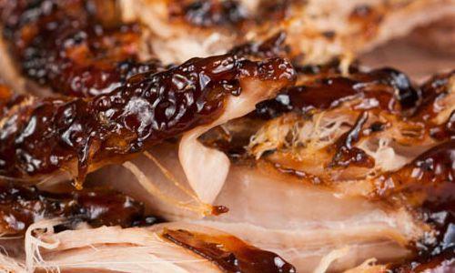 Crockpot-Brown-Sugar-and-Balsamic-Glazed-Pork-Tenderloin1.1