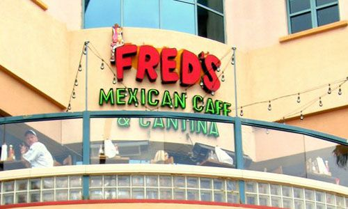 freds-front1