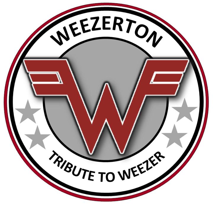Weezerton
