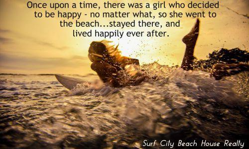 surfing-girlcopycopy