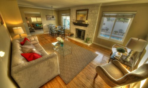 living-room-hdr